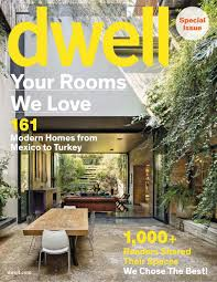 bsh home design nj dwell special issue 2015 usa vk com stopthep by eun jeong ryu issuu