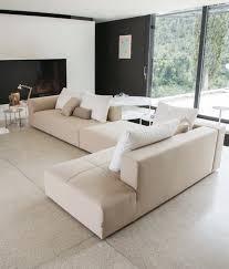 Modern Sofas India Modern Design Sofas Sofa Set Designs India New Bonded Leather Bed