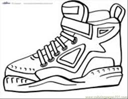 2 Basketball Coloring Pages 05 Coloring Page Free Basketball Basketball Color Page