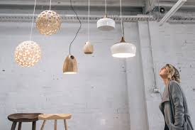 Chandelier Lights Singapore 6 Reasons To Join Us At Singapore Indesign 2017 Indesignlive