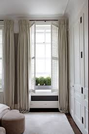 1000 ideas about pinch pleat curtains on pinterest pleated