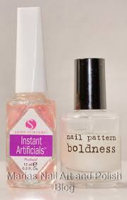 best 25 nail ridges ideas only on pinterest ridges on nails