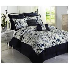Cute Comforter Sets Queen Bedroom King Size Comforter Sets Purple Queen Size Bedding Sets