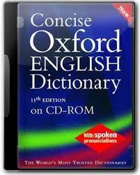 oxford english dictionary free download full version pdf adobe dreamweaver cs4 portable activation keygen galfuni