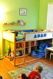 Ikea Childrens Bunk Bed Ikea Kid Bed Alluring Bedroom Furniture Best Ideas About