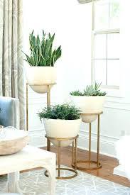 corner table for living room living room corner table moniredu info