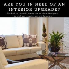 Home Designer Interiors Upgrade Busy Renters Llc Linkedin