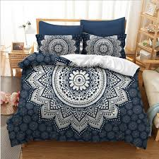 best  boho comforters ideas on pinterest  boho bedding  with wonderful d mandala print bedding sets mandala sheets mandala bedspread boho  bedding bohemian bedding mandala comforter hippie bedding  from pinterestcom