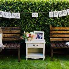 outdoor wedding decoration ideas outdoor wedding decorations wedding web corner
