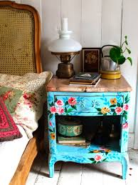 29 best nightstand ideas and designs for 2017