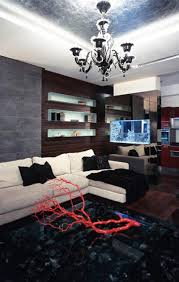 apartment charming decorating apartment living room furniture