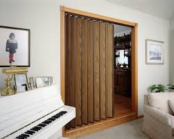 accordion room dividers go green with eco friendly folding doors accordion doors