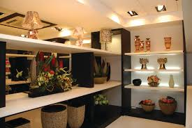 Home Interiors Pictures For Sale by Brilliant 40 Interior Design Ideas For Small Homes In Hyderabad