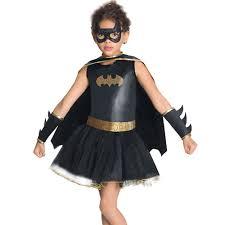 halloween batman costumes compare prices on batman halloween costume online shopping