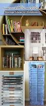 creative diy and dvd storage ideas solutions hative creative diy and dvd storage ideas solutions