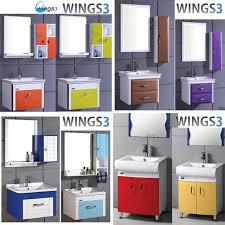 Bathroom Closets India Buy Cheap China Bath Fittings India Products Find China Bath