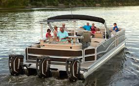 dodici premier pontoon boats pinterest boating and pontoon