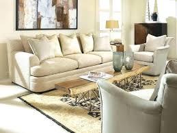 colonial style homes interior design tudor interior design ideas cityofhope co