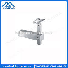 outdoor handrail bracket outdoor handrail bracket suppliers and