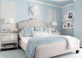 bedroom retreat master bedroom couples retreat