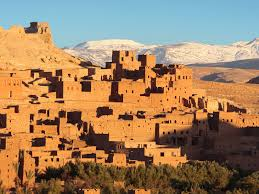 Airbnb Morocco by Off The Beaten Path Morocco Travel