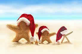 christmas in july christmas in july your 6 month marketing plan for q4 the drive