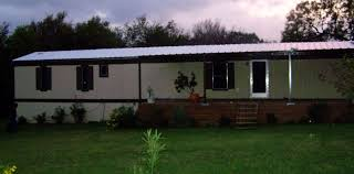 Mobile Home Carport Awnings Metal Roof Awning Is Our Project Too Modest For A Blog Metal Roof
