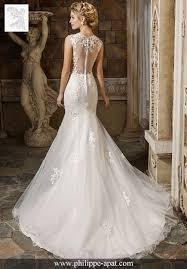 magasin robe de mariã e marseille robe de mariée 2017 bustier dos nu 2018 philippe apat mermaid
