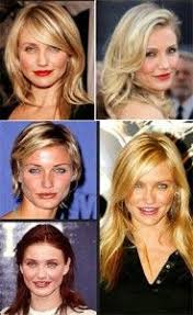 what tyoe of haircut most complimenta a square jawline 40 best hairstyles for face shape images on pinterest hair dos