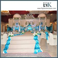 wedding decorations wholesale indian wedding decoration wholesale wedding suppliers alibaba