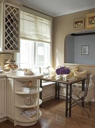 Cozy Height Of Banquette Seating 12 Cozy Corner Banquettes For Kitchens Big And Small