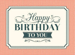 happy birthday cards design free vector download 14 731 free
