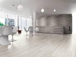 Ceramic Wood Tile Flooring Tiles Tile Flooring Looks Like Wood Planks Wood Grain Floor