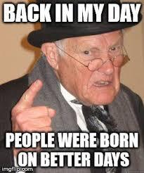 Make A Birthday Meme - 150 funny birthday wishes that will make them smile funny birthday