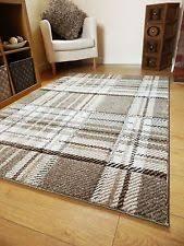living room rugs u0026 carpets ebay