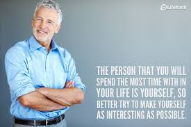 Make Your Own Most Interesting Man In The World Meme - make your own most interesting man in the world quotes best quote 2018