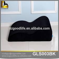 goodlife sofa bedroom sofa chair view sofa chair goodlife product
