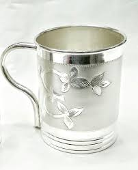 silver gift items india buy silver gift items online silver items for gift silverstore in