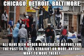 Detroit Meme - chicago detroit baltimore meme on imgur