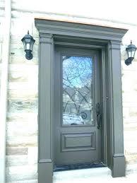 Cheap Exterior Doors Uk Front Doors For Sale Cheap S S Modern Front Doors For Sale Uk