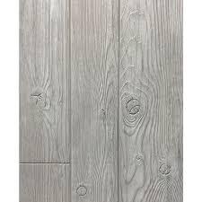 preferential bathroom wood wall panels bathroom wood paneling