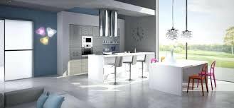 eclairage pour ilot de cuisine le de cuisine ilot de cuisine eclairage idees le pour ilot