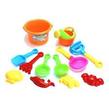 Kids Bathroom Sets Best Kids Bathroom Sets Products On Wanelo