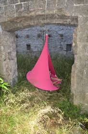 Cacoon 38 Best Cacoon Images On Pinterest Hammocks Outdoor Living And
