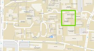 Uh Manoa Campus Map Eyh Hawai U0027i Contact Us