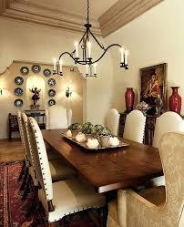 home designer interiors serial modern spanish style interior design openall club