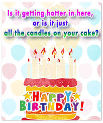 funny quotes for birthday cards best 20 funny birthday sayings