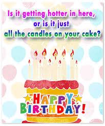 funny quotes for birthday cards ilii00ezy happy birthday quotes