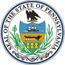 pennsylvania gun laws