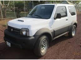 jimmy jeep suzuki used car suzuki jimny nicaragua 2014 suzuki jimmy jx año 2014